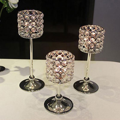 Crystal Craft manufacturers, suppliers and exporters in India, Crystal Pillar manufacturers, suppliers and exporters in India, Crystal Lamp manufacturers, suppliers